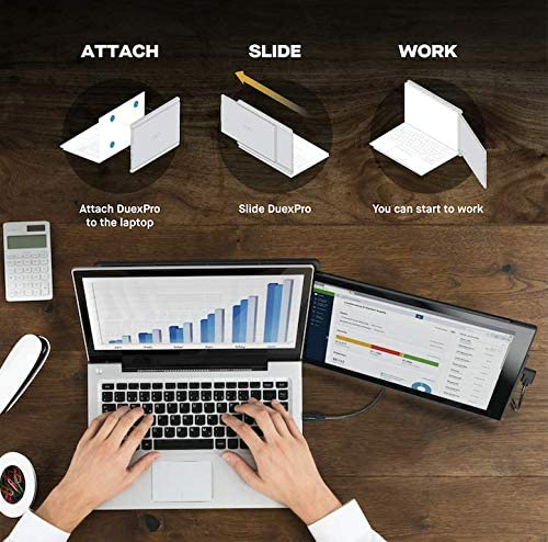 Mobile-Pixels-Duex-Pro-Portable-Monitor-for-Laptops