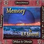 Memory | H. P. Lovecraft