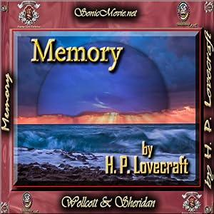 Memory Audiobook