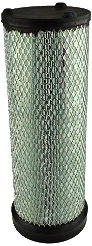 Luber-finer LAF9548 Heavy Duty Air Filter
