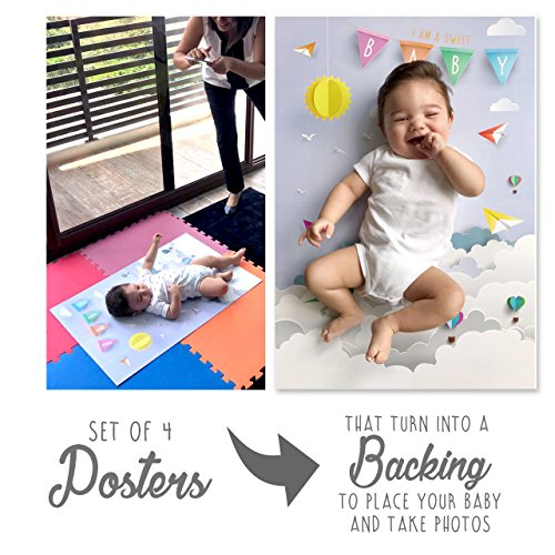 best-baby-shower-gifts-backdrops-for-newborn-baby-pictures-also-used-as-wall-art-prints-for-baby-roo