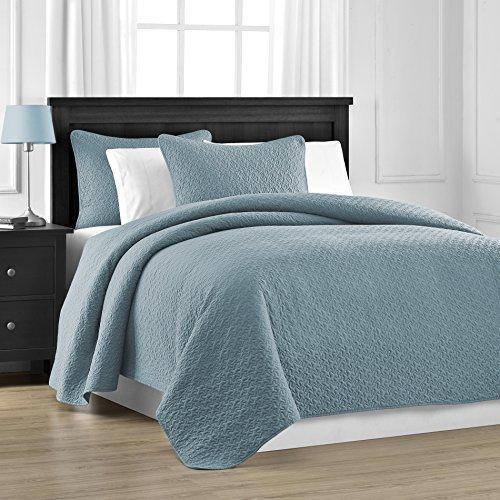 Lightweight Bedspreads Amazon Com