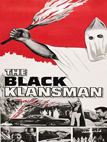 Black Klansman -