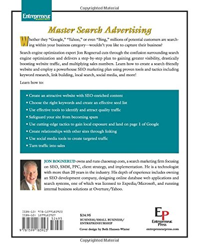 Ultimate-Guide-to-Search-Engine-Optimization-Drive-Traffic-Boost-Conversion-Rates-and-Make-Tons-of-Money-Ultimate-Series