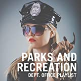 "Theme from ""Parks and Recreation"""