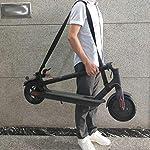 XZANTE-Per-Xiaomi-Mijia-M365-Scooter-Skateboard-Hand-Carrng-Handle-Spallacci-Belt-Webbing-1-A-16M-Accessori
