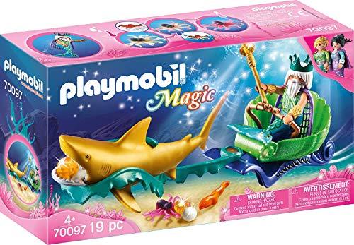 shark playmobil - 4
