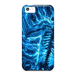 BestSellerWen Case For iPhone 6 plus 5.5 With Nice Mk Raiden X Ray Appearance