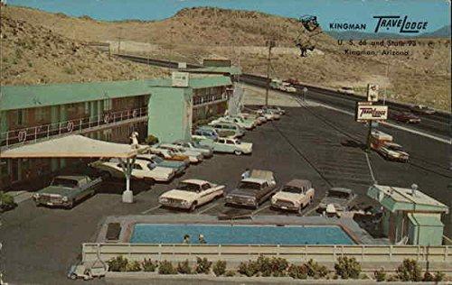 travelodge-kingman-kingman-arizona-original-vintage-postcard
