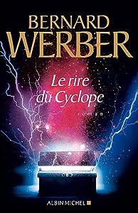 """Afficher """"Les enquêtes de Lucrèce et Isidore<br /> Le rire du Cyclope"""""""