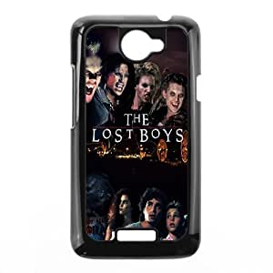 HTC One X Cell Phone Case The Lost Boys PP8P299352