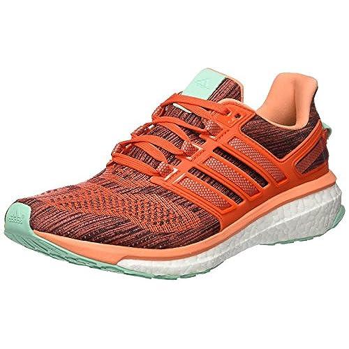 ed2d5c73a244a Lovely Adidas Energy Boost 3 Women s Zapatillas Para Correr - SS17 ...