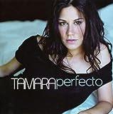 Music : Perfecto