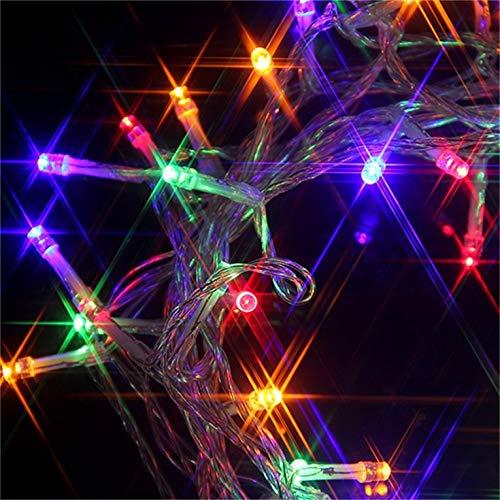 230V Led Fairy Lights