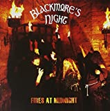 Fires At Midnight by MINSTREL HALL MUSIC/ (2010-02-09)