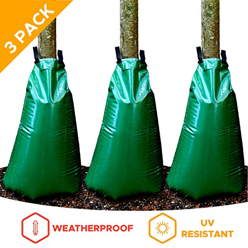 Gallons Watering Bag Trees Pack product image