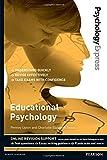 Psychology Express: Educational Psychology (Undergraduate Revision Guide)