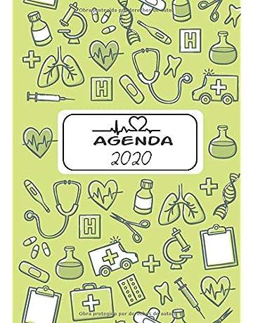 Amazon.es: Clínica - Enfermería: Libros: Enfermería y ...