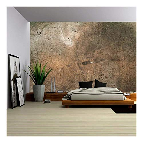 Stone Block Texture
