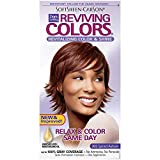 Softsheen-Carson Dark and Lovely Reviving Colors