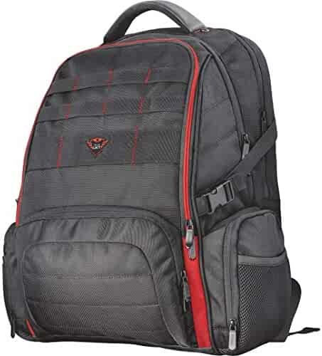 cde8ddb6b4cd Shopping YOURNELO or OneDealOutlet Online - 2 Stars & Up - Backpacks ...