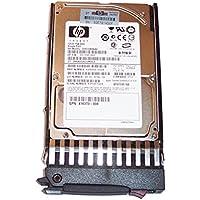 Compaq 431930-002 72GB SAS 15K (431930002)