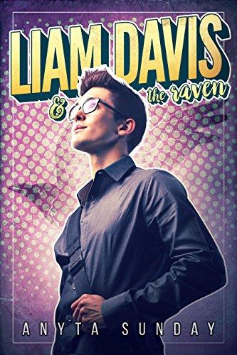 Liam Davis & The Raven -