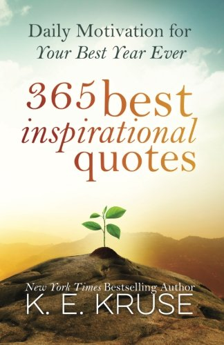 inspirational and motivational quotes for students and