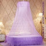 Yimii Bed Canopy for girls