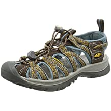 KEEN Womens Whisper Sandal