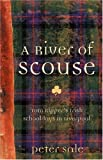 A River of Scouse, Peter Sale, 1597819956