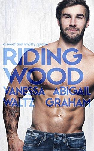Riding Wood