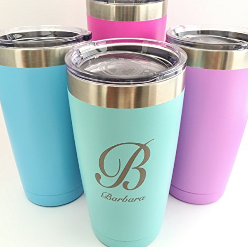 Buy monogrammed gifts