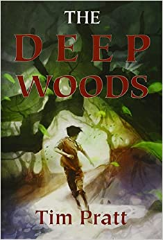 The Deep Woods