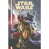 Star Wars Episode I: The Phantom Menace Limited Edition