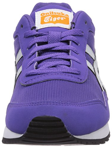 3210 Violet Unisex Grey Sneakers ultra Violett Erwachsene Asics Soft Curreo f6xCBwq6X