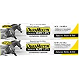 Duramectin Ivermectin Paste 1.87% HORSE Wormer ★ ALL SIZES