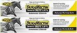 Duramectin Ivermectin Paste 1.87% Horse Wormer