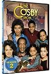 Cosby Show Season 2