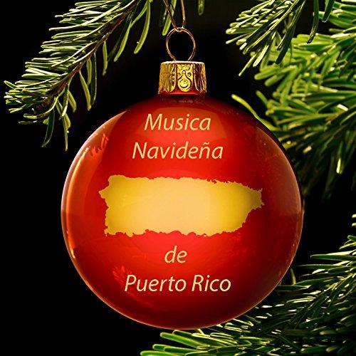 Bomba En Navidad (Navidad En Puerto Rico)