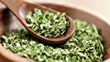 Freeze Dried Organic Parsley 2 Pack