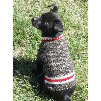Boyfriend Dog Sweater Size: XXL, My Pet Supplies