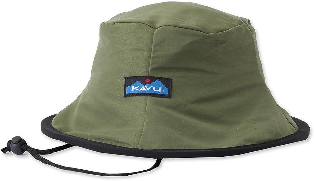 KAVU Men s Fishermans Chillba Bucket Hat