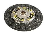 Aisin Automotive Replacement Clutch Disc Plates