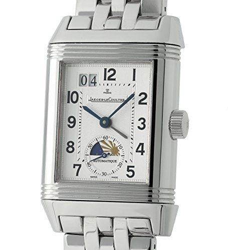 jaeger-lecoultre-reverso-automatic-self-wind-mens-watch-3018120-certified-pre-owned