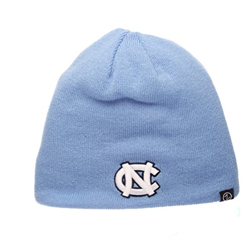 Adjustable North Carolina Tar Heels - 4