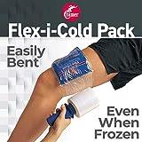 Cramer Flex-I-Cold Pack for Sports
