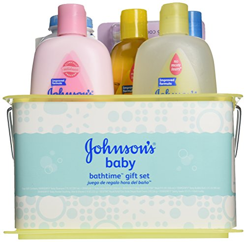 johnsons-baby-gift-sets-bathtime