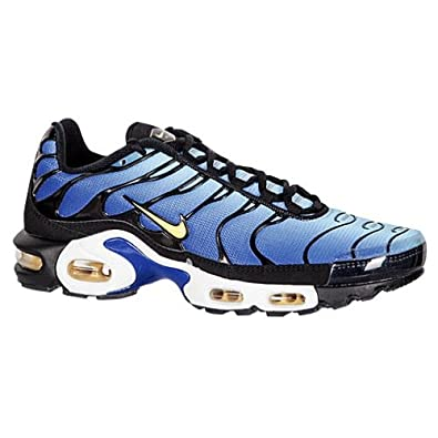 NIKE Air Max Plus TN 604133 147 Herren Schuhe