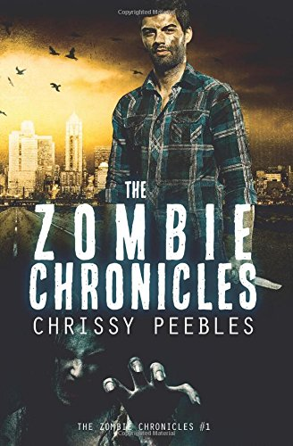 Zombie Chronicles Apocalypse Infection Unleashed